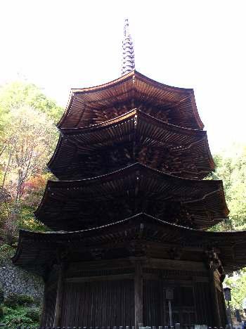 http://www.digistats.net/image/2006_11/8k.jpg