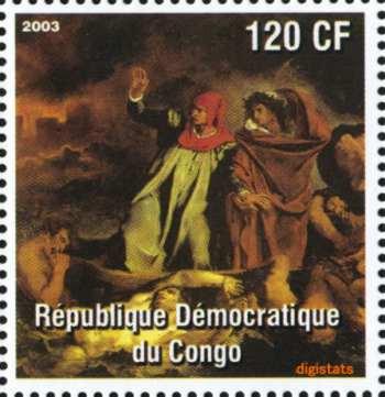 http://www.digistats.net/image/2006_12/10_1.jpg