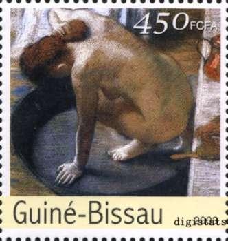 http://www.digistats.net/image/2006_12/18_2.jpg
