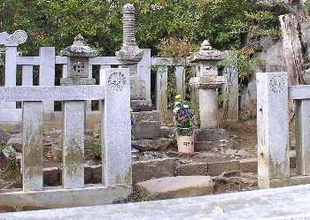 http://www.digistats.net/image/2007_01/3j.jpg