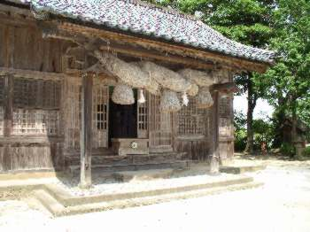 http://www.digistats.net/image/2007_01/6s.jpg