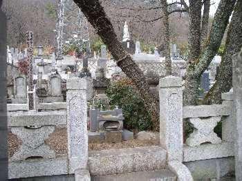 http://www.digistats.net/image/2007_01/hs2.jpg