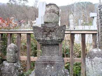 http://www.digistats.net/image/2007_01/hs3.jpg