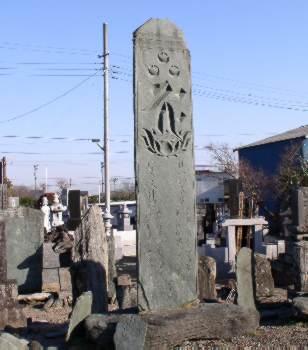 http://www.digistats.net/image/2007_01/itabi.jpg