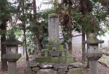 http://www.digistats.net/image/2007_01/ooi.jpg