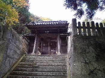 http://www.digistats.net/image/2007_01/tatsuno1.jpg