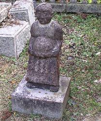 http://www.digistats.net/image/2007_01/tatsuno2.jpg