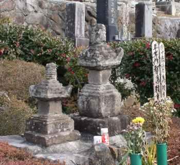 http://www.digistats.net/image/2007_01/tk2.jpg