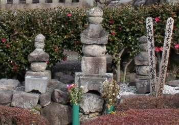 http://www.digistats.net/image/2007_01/tk3.jpg