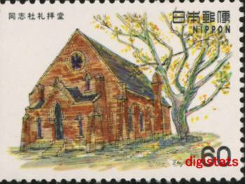 http://www.digistats.net/image/2007_02/s4_1.jpg