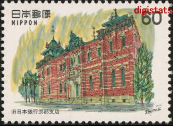 http://www.digistats.net/image/2007_02/s4_2.jpg