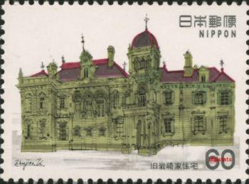 http://www.digistats.net/image/2007_02/s4_5.jpg