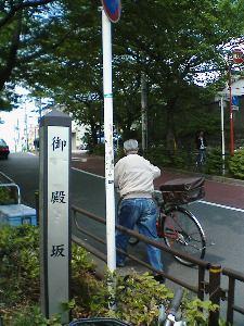 http://www.digistats.net/image/2007_03/goten.jpg