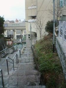 http://www.digistats.net/image/2007_04/fudou.jpg