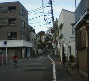 http://www.digistats.net/image/2007_04/yoraku_s.jpg