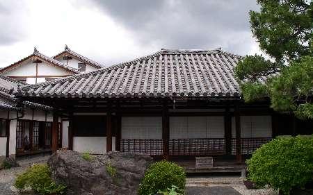 http://www.digistats.net/image/2007_06/10r.jpg