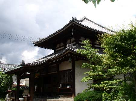http://www.digistats.net/image/2007_06/fukuchi.jpg