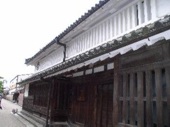 http://www.digistats.net/image/2007_06/imai.jpg