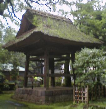 http://www.digistats.net/image/2007_07/bonshou.jpg