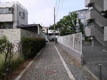 http://www.digistats.net/image/2007_07/y_kubi4.jpg