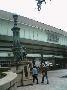http://www.digistats.net/image/2007_11/nihon.jpg