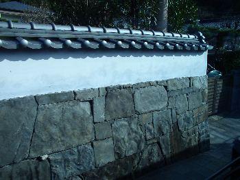 http://www.digistats.net/image/2007_12/tsushima.jpg