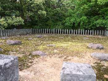 http://www.digistats.net/image/2008/01/godaigo.jpg