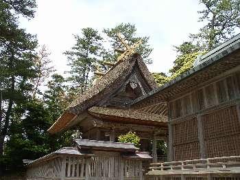 http://www.digistats.net/image/2008/01/mizu.jpg