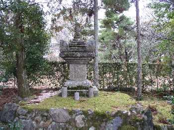 http://www.digistats.net/image/2008/01/touru.jpg