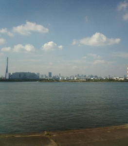 http://www.digistats.net/image/2008/02/kafuu.jpg
