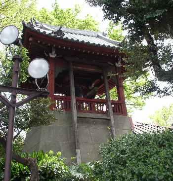 http://www.digistats.net/image/2008/03/kane.jpg