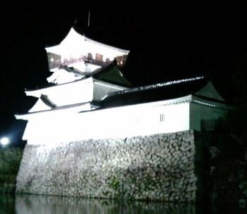 http://www.digistats.net/image/2008/03/toyama.jpg