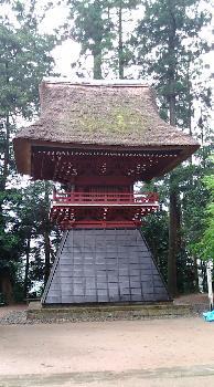 http://www.digistats.net/image/2008/04/iidaka2.jpg