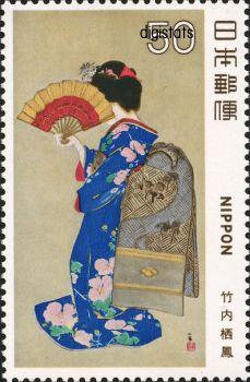 http://www.digistats.net/image/2008/05/13_5.jpg