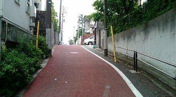 http://www.digistats.net/image/2008/06/kaeru.jpg