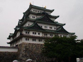 http://www.digistats.net/image/2008/06/nagoya.jpg