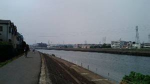 http://www.digistats.net/image/2008/06/tsurumi1.jpg