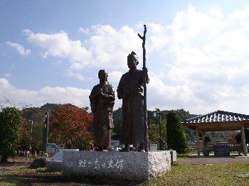 http://www.digistats.net/image/2008/07/love.jpg