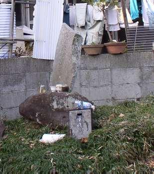 http://www.digistats.net/image/2008/08/kawajiri.jpg