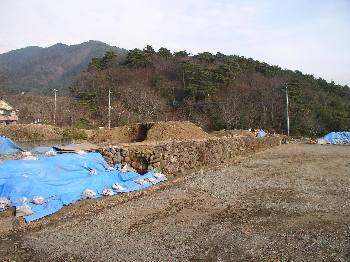 http://www.digistats.net/image/2008/08/takeda2.jpg