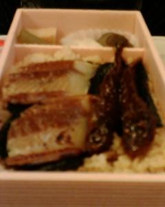 http://www.digistats.net/image/2008/09/fukagawa.jpg
