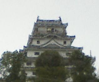 http://www.digistats.net/image/2008/10/karatsu.jpg