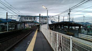 http://www.digistats.net/image/2008/10/kyoutei.jpg