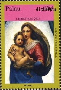 http://www.digistats.net/image/2008/10/s25_3.jpg