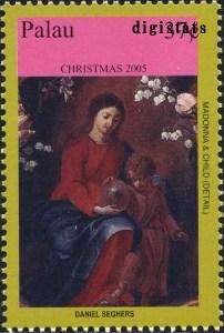 http://www.digistats.net/image/2008/10/s25_4.jpg