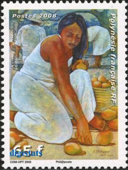 http://www.digistats.net/image/2008/11/s11_8_1.jpg