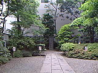 http://www.digistats.net/image/2008/12/datesou.jpg