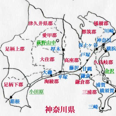 http://www.digistats.net/image/2008/12/kanagawa.jpg