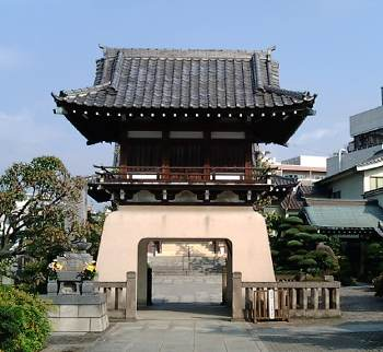 http://www.digistats.net/image/2008/12/mk.jpg