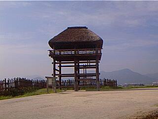 http://www.digistats.net/image/2008/12/y1.jpg